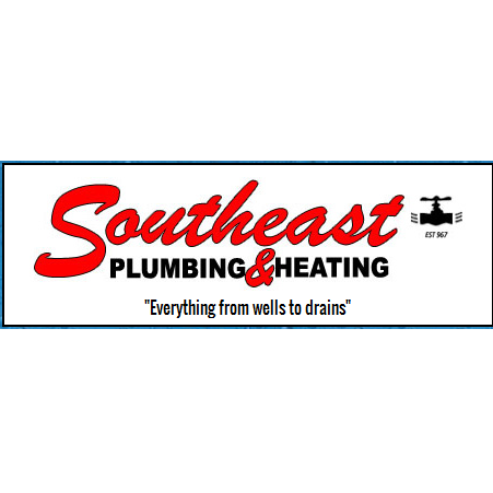 Southeast Plumbing & Heating: Brewster, NY