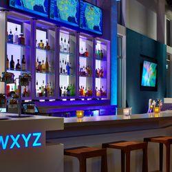 wxyz bar minneapolis