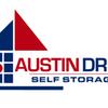 Austin Drive Self Storage: 1520 Austin Dr, Decatur, GA