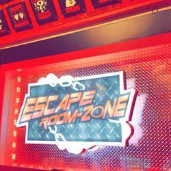 Escaperoom Zone 17 Reviews Escape Games 31506 Grand