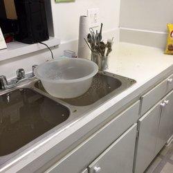 Park pointe apartments 11 avis appartement meubl for A la maison westlake village ca