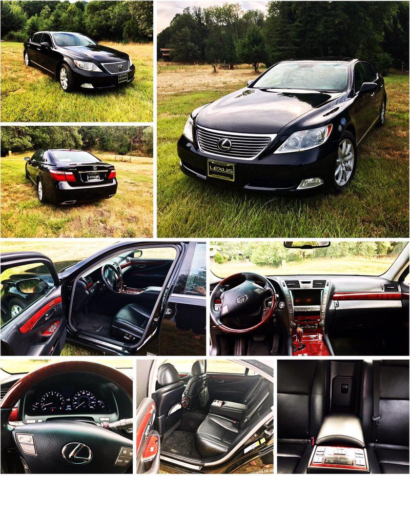 Lexus Of Colorado Springs   19 Reviews   Car Dealers   604 Auto Heights,  Colorado Springs, CO   Phone Number   Yelp