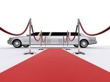 A-Star Limousine: 816 W Francis Ave, Spokane, WA
