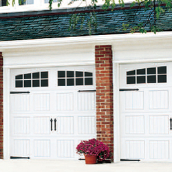 Delicieux Photo Of American Overhead Garage Doors   Los Angeles, CA, United States