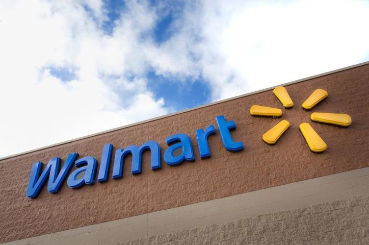 Walmart Supercenter: 589 W Hwy 92, Williamsburg, KY
