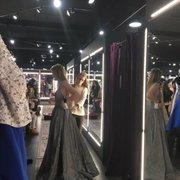 8791de575da Gipper Prom - 33 Photos   28 Reviews - Women s Clothing - 7109 ...