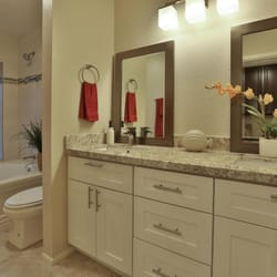 Bathroom Remodel Gilbert Az rough n ready renovation - contractors - 75 w baseline rd, gilbert
