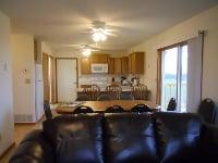 Lakeview Lodge: 704 Elmwood Rd, Devils Lake, ND