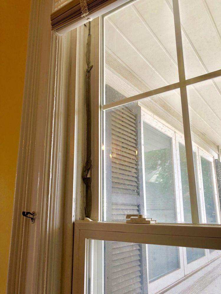 Crystal Window & Door Systems - 108 Photos & 28 Reviews