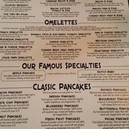 Photos for The Original Pancake House