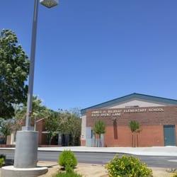 Carolyn S. Reedom Elementary School at Mountain's Edge