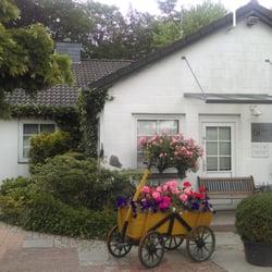 Rolf Westphal Garten Und Landschaftsbau Landscaping Alt