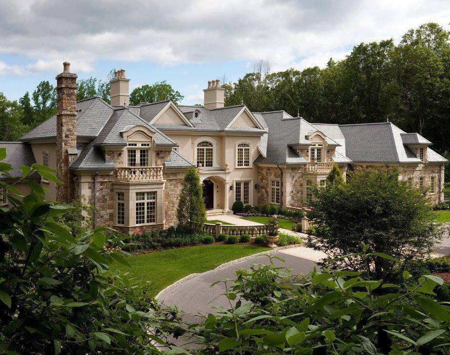 Paul Mruk Re Max Classic Real Estate Agents 26870 Beck