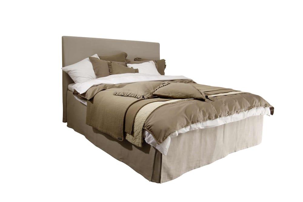 fennobed matratzen betten hahnenstr 31 mauritiusviertel k ln nordrhein westfalen. Black Bedroom Furniture Sets. Home Design Ideas