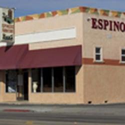 Photo Of Espinozau0027s Furniture   Salinas, CA, United States. Visit Our  Showroom At