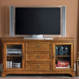 Photo Of Best Buy Home Furnishings   Vincennes, IN, United States