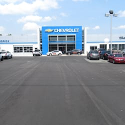 hendrick chevrolet 16 photos 16 reviews car dealers 3112 hwy. Cars Review. Best American Auto & Cars Review
