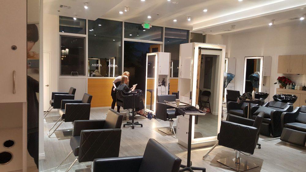 Groovy Photos For Define Mi Hair Salon Yelp Download Free Architecture Designs Scobabritishbridgeorg