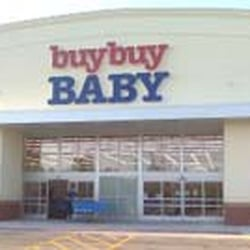 Photo Of Buy Buy Baby   Overland Park, KS, United States. Storefront