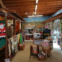 Mimi's Quilt Shop - CLOSED - Fabric Stores - 55922 29 Palms Hwy ... : quilt stores in chicago - Adamdwight.com