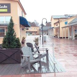 82aaa40a410 Stockholm Quality Outlet - 17 foton & 14 recensioner - Caféer ...