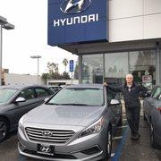Stevens Creek Hyundai 251 Photos 588 Reviews Car Dealers