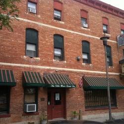 Photo Of Olde Main Street Inn Chadron Ne United States