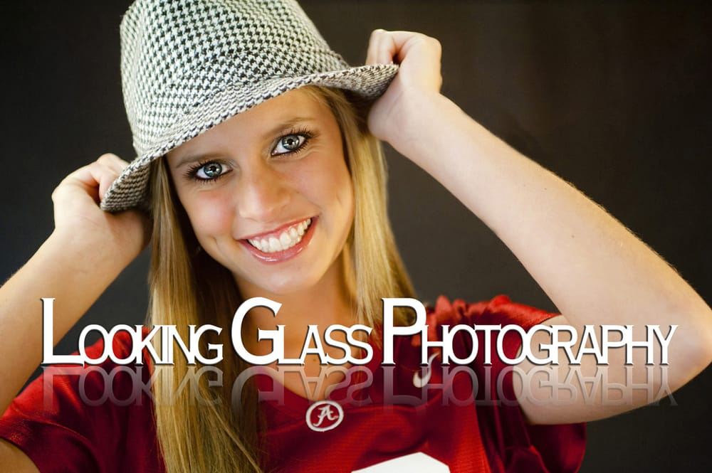 Looking Glass Photography: 195 County Rd 449, Verbena, AL