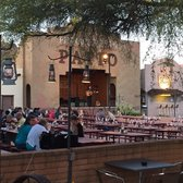 Yelp & Pinnacle Peak Patio - CLOSED - 111 Photos \u0026 138 Reviews ...