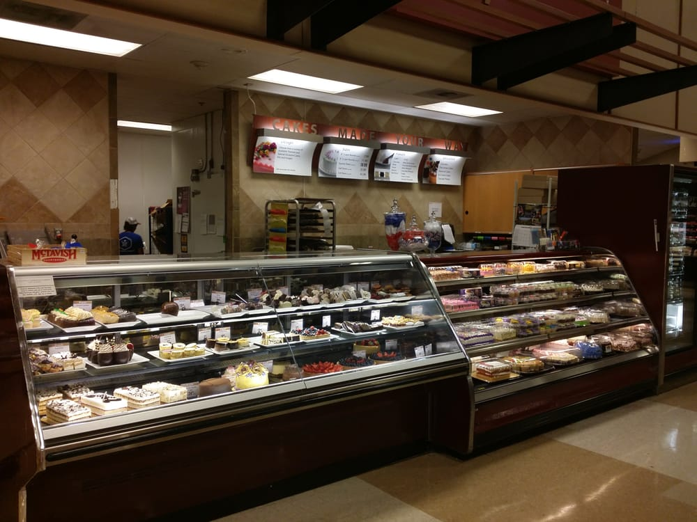 Fred Meyer - 28 Photos & 29 Reviews - Department Stores - 1100 N ...