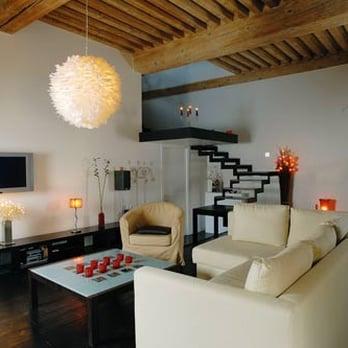 Volumes architectures - Interior Design - 12 rue d ...