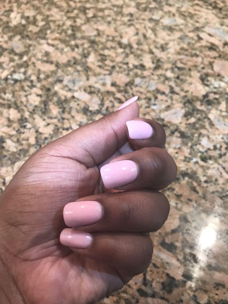 OMG Nails: 3311 Worthington Blvd, Ijamsville, MD