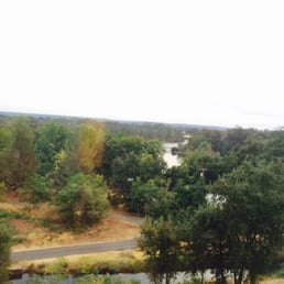 Photo Of Hilton Garden Inn   Redding   Redding, CA, United States. View