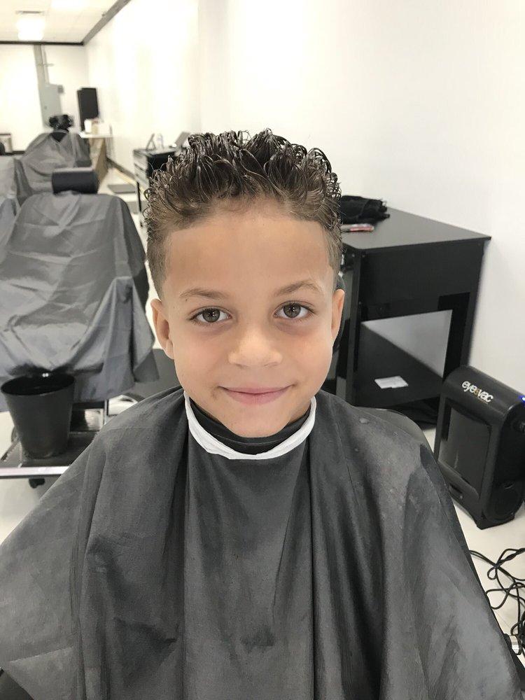 Gentlemens Cutz Barbers 9056 State Rd 84 Davie Fl Phone