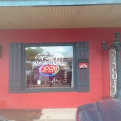 Photo Of Country Kitchen Gonzales La United States