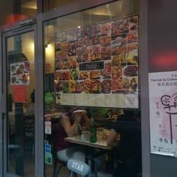 Carnet de voyage 30 photos 27 reviews chinese 4 for Carnet de voyage restaurant lyon