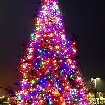 Photo of Airport Plaza Shopping Ctr - Farmingdale NY United States. Holiday Lights  sc 1 st  Yelp & Airport Plaza Shopping Ctr - 13 Photos - Shopping Centers - 400 ... azcodes.com