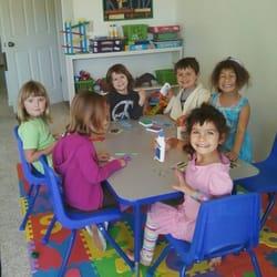 preschool santa cruz free to be me preschool and childcare 29 photos 564