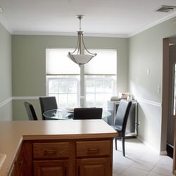 Affordable Painting And Handyman Services 16 Photos 11204 N 61st St Tampa Bay Fl Phone Number Yelp