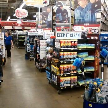 Pep Boys Store Hours >> Pep Boys 20 Photos 23 Reviews Auto Parts Supplies 4301