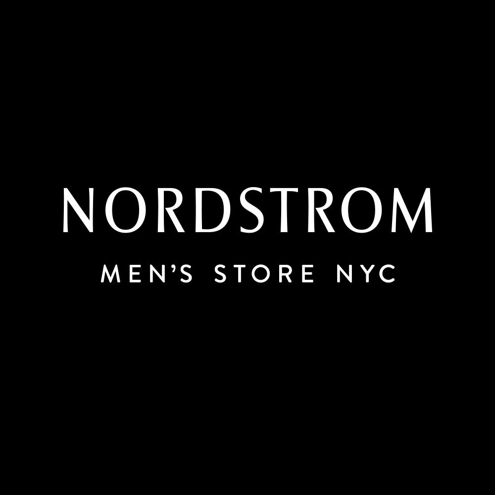 Nordstrom Men's Store NYC
