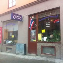 massage vasastan stockholm svensk dejtingsida