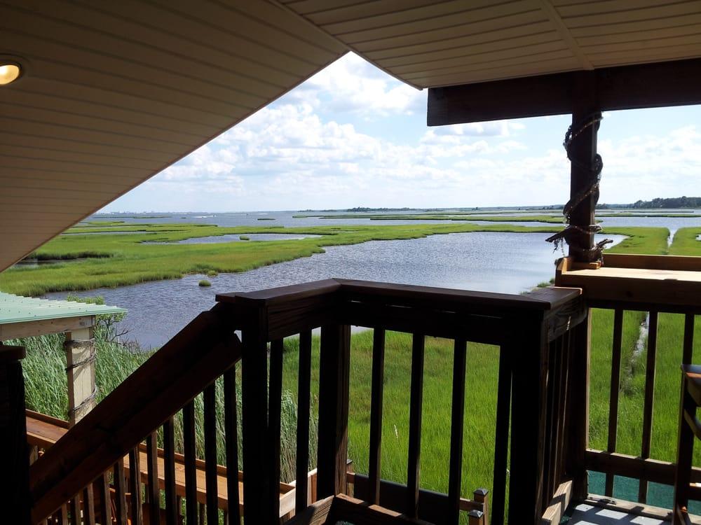 Fenwick Oasis: Rt 54 Lighthouse Rd, Selbyville, DE