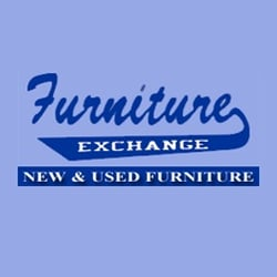 Merveilleux Photo Of Furniture Exchange   Bloomington, IN, United States