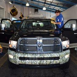 Photo Of Treasure Coast Car Wash   Port St Lucie, FL, United States