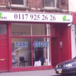 V Cars Taxi Minicabs A Hotwells Road Bristol Phone - Cool cars bristol