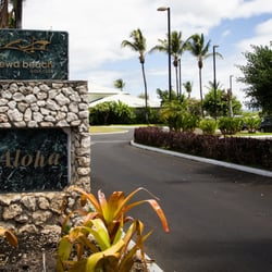 Photo Of Ewa Beach Golf Club Hi United States