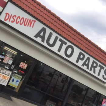 Discount Auto Parts  30 Photos & 10 Reviews  Auto Parts. Physician Assistant Schools In Md. System Analyst Training Intel Centrino Laptop. Los Angeles California Hotels On The Beach. Track Investments Online Make You Own Website. Transparent Credit Card Pbx Hosting Providers. Discount Auto Insurance Texas. Online Stock Trading For Dummies. Air Conditioner Repair Austin