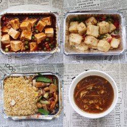 The Asian Kitchen Order Food Online 112 Photos 99 Reviews Sushi Bars 5796 Bird Rd Miami Fl Phone Number Menu Yelp