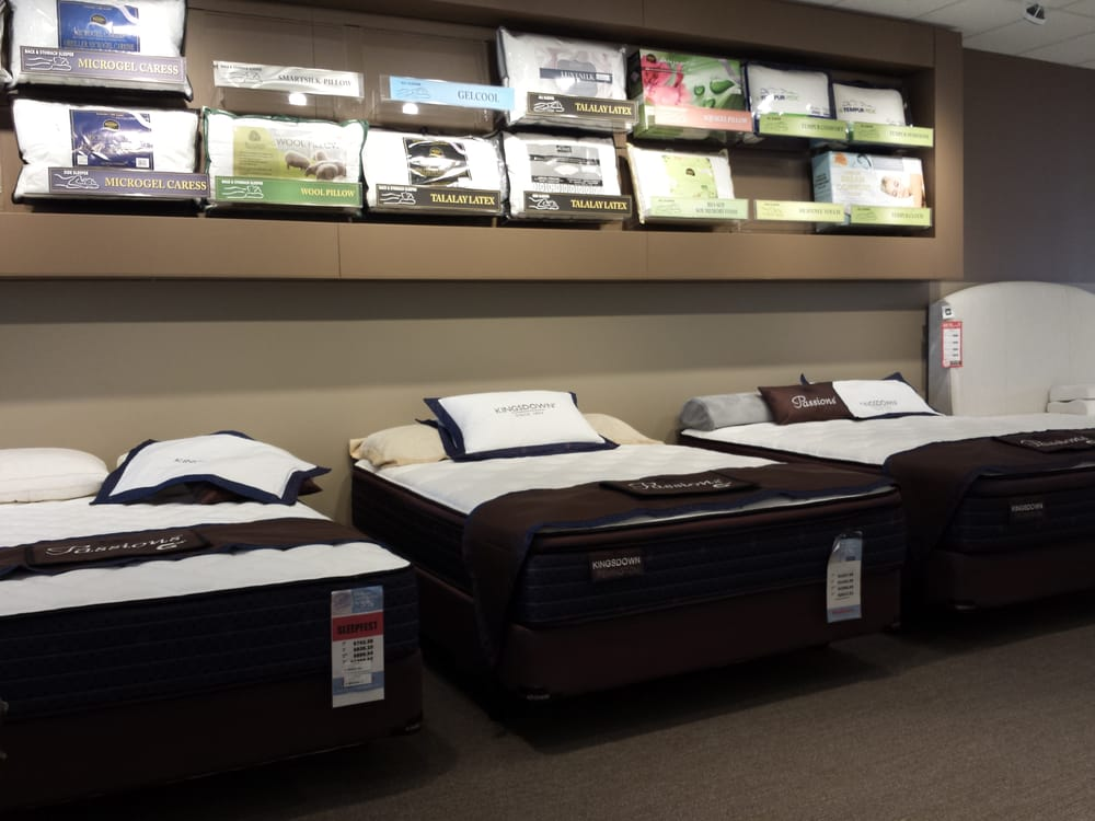 Sleep country canada furniture store pickering on for K furniture reviews